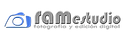 RamEstudio_Logo.png