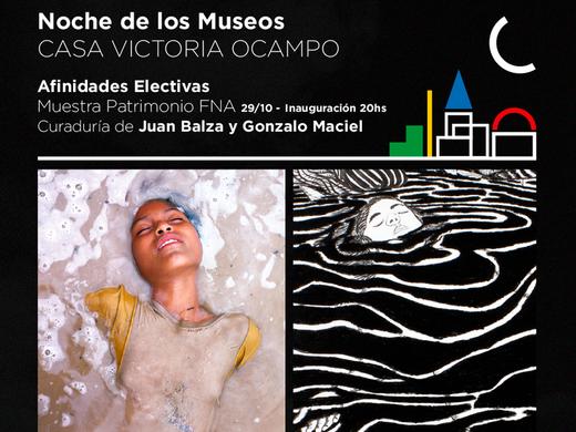 Noche de los museos_Muestra.png