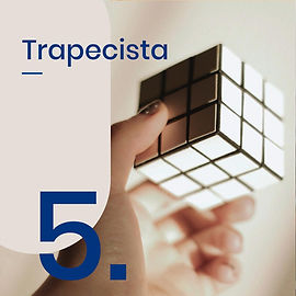 5A_Carina Onorato_Pasos Mentoring_Equipo