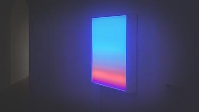 Gonzalo Maciel_Experimentos con cielos_B