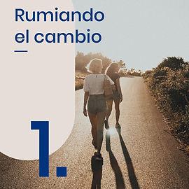 1A_Carina Onorato_Pasos Mentoring_Equipo