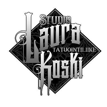 studio logo 19 14.jpg