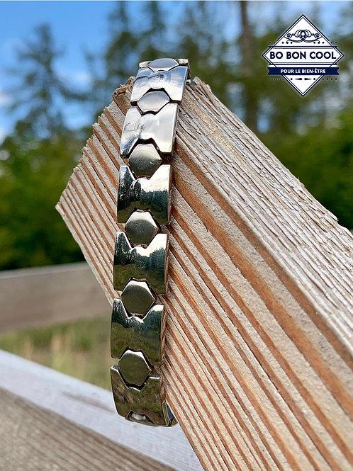 BBC050 Magnetisches Armband