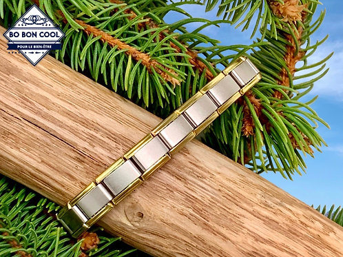 BBC002 Armband Bio Energy