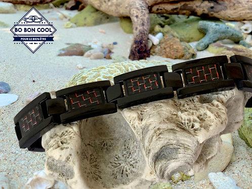 BBC056 Bracelet Energétique