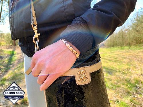 BBC092 Bracelet Energétique