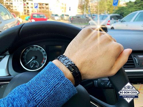 BBC017 Bracelet Energétique
