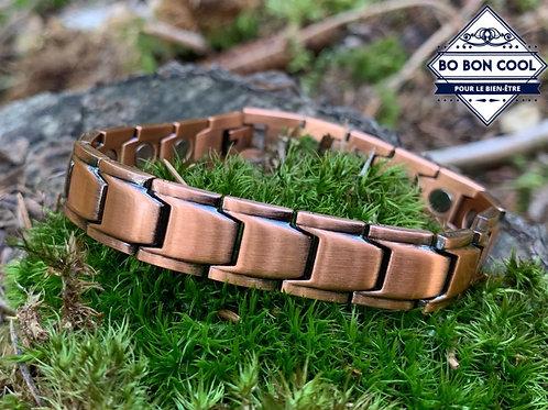 BBC079 Bracelet Magnétique