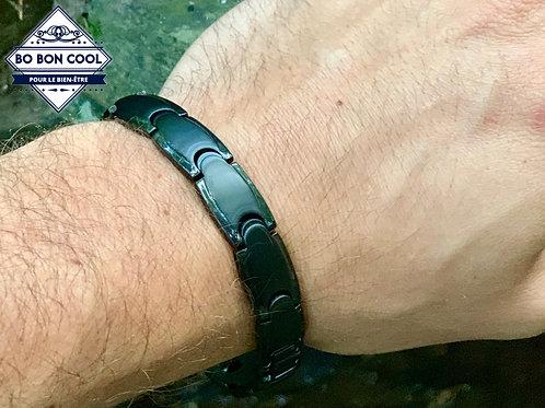 BBC033 Bracelet Energétique
