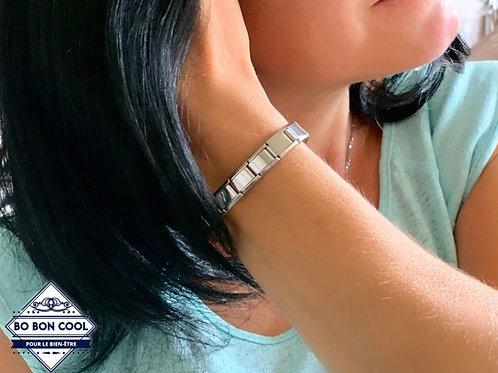 BBC005 Bracelet Bio Energie