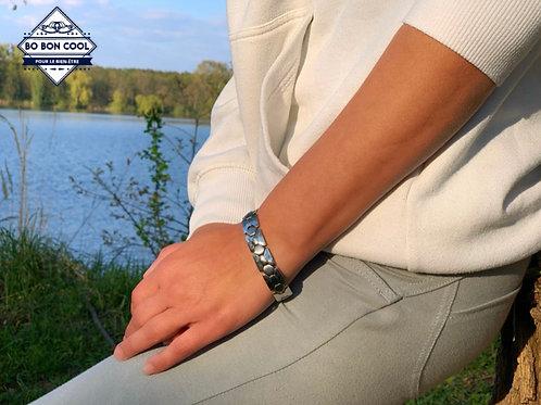 BBC050 Bracelet Magnétique