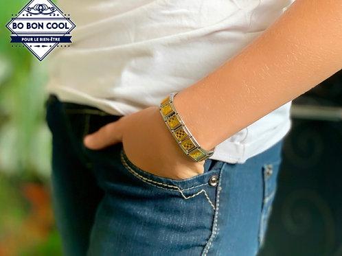 BBC006 Bracelet Bio Energie