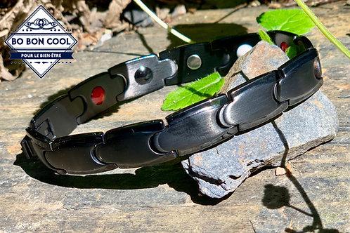 BBC033 Energie-Armband