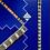 Thumbnail: BBC005 Armband Bio Energy