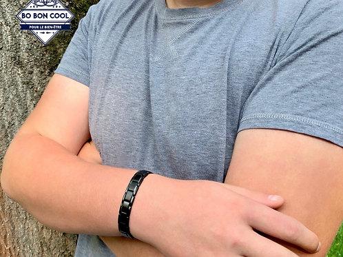 BBC073 Bracelet Magnétique