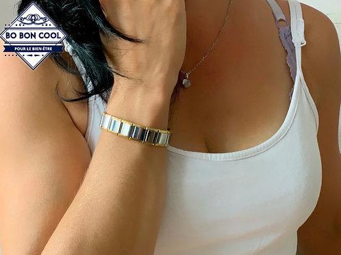 BBC065 Bracelet Bio Energie
