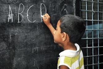 New light boy - education.png