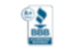BBB_Accredited_Business_A_Rated.png