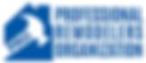 PRO-logo-big-1.png