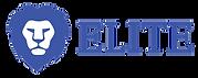 Elite_Logo2019.png