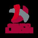 Grupo Leon Logo