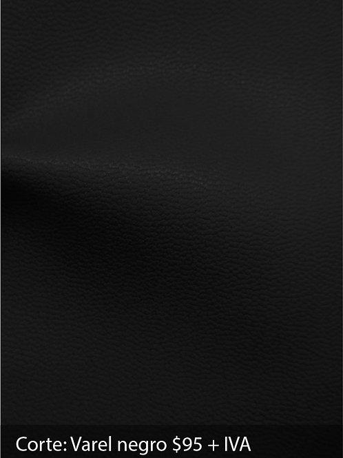Varel negro