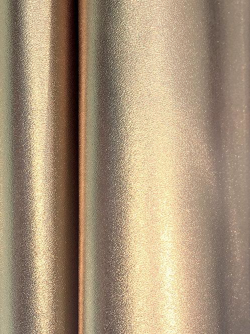 Metallic Oro light