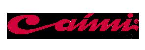 Caimi Corp logo