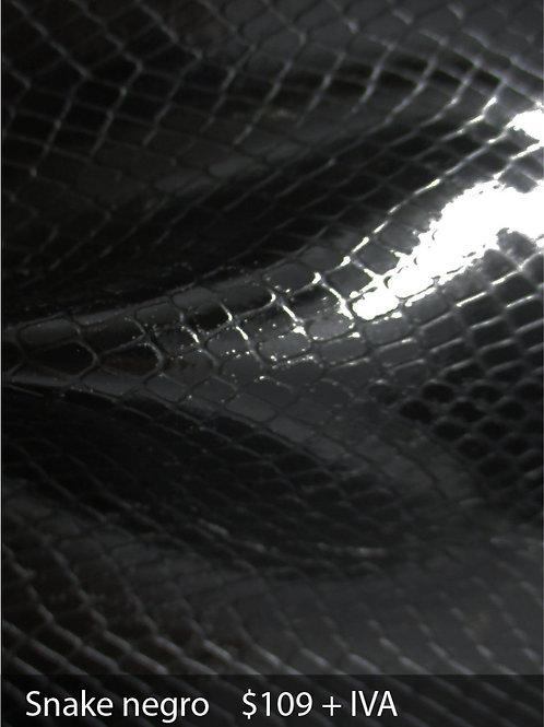 Snake negro