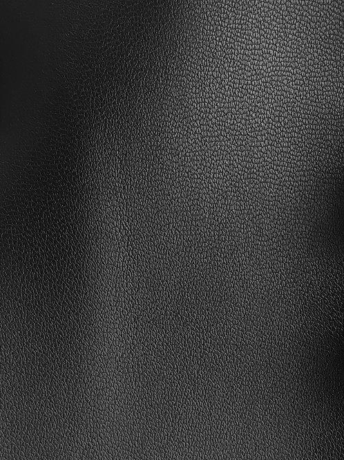 Emboss Negro