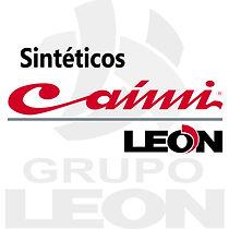 Caimi Leon Logo