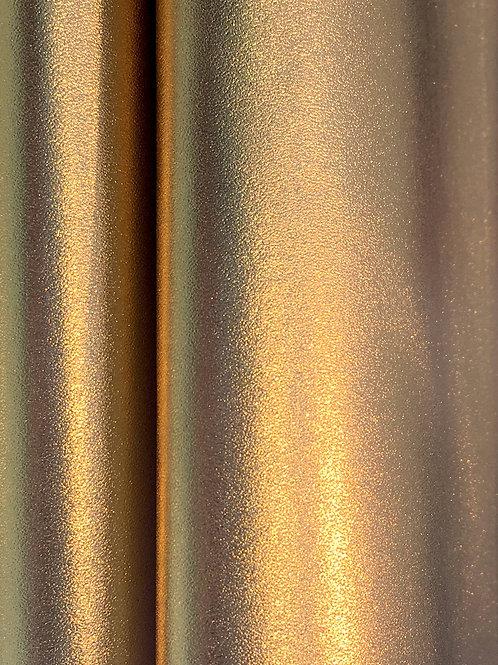 Metallic Oro