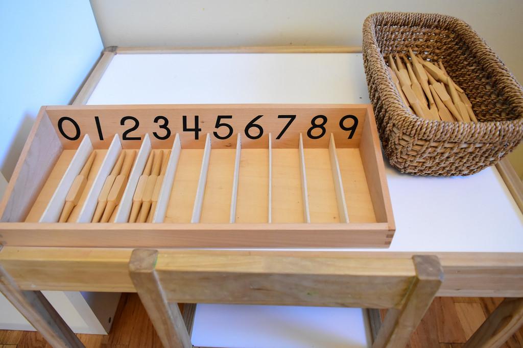 montessori math spindle box.jpg
