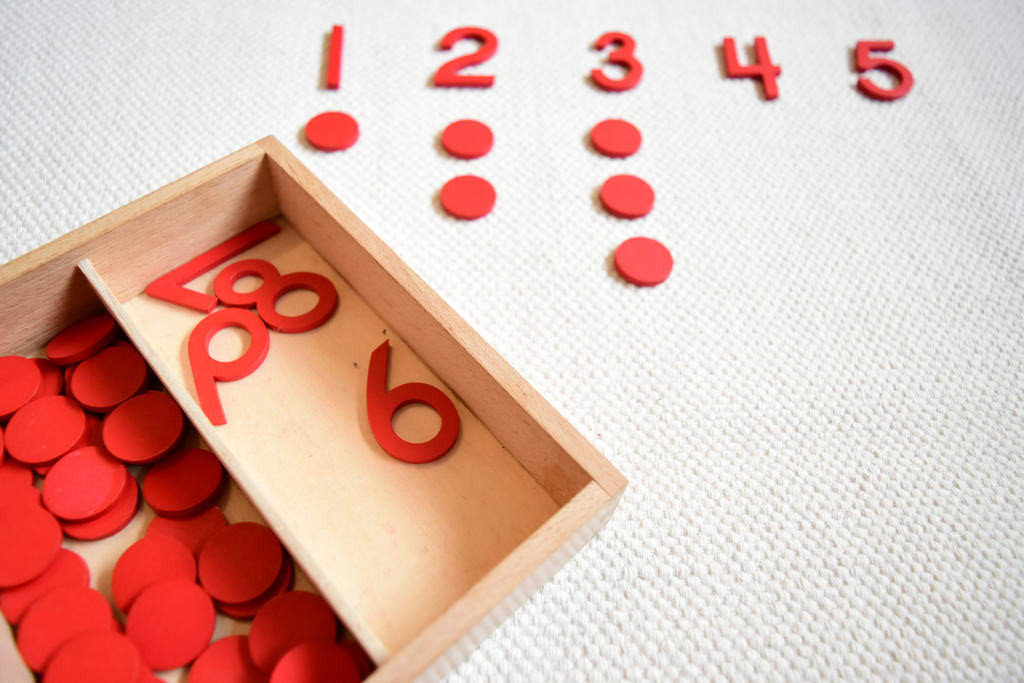 montessori math.jpg