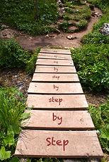 step by stey.jpg