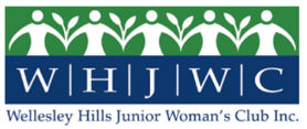 Wellesley Hills Junior Women's Club Continues Generous Support to ABC Scholars