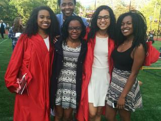 ABC 2017 Graduates