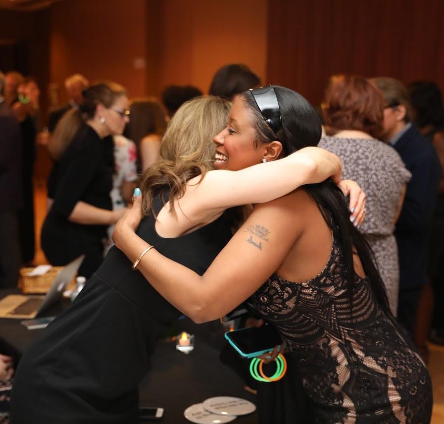 Wellesley ABC Gala 2019
