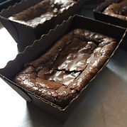 Brownie_02.JPG