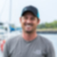 Freediving Instructor Kona Freediver