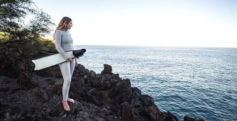 BestDive-freedive-suits.jpg