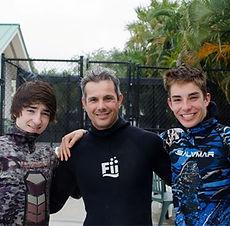 Junior-freediving-course-1.jpg