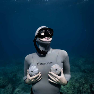 BesDive-freediving-wetsuits-1.jpg