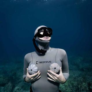 BesDive-freediving-wetsuits-1.jpg