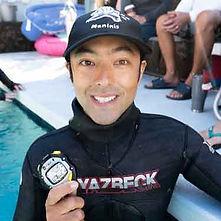 Freediving-hawaii-chris-funada-2.jp