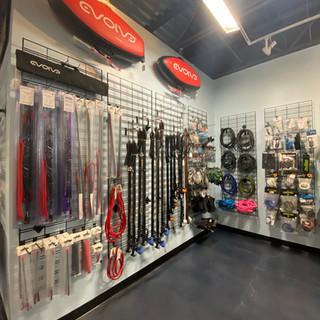 Spear-fishing-Kona-Shop-Kona-Freedivers-