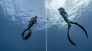 Line Diving Shell and Student-1.jpg
