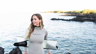 BesDive-freediving-wetsuits-6.jpg