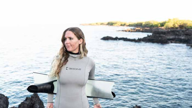 BesDive-freediving-wetsuits-6.jpg