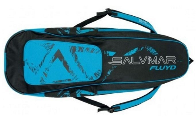 Freediving Gear Bag
